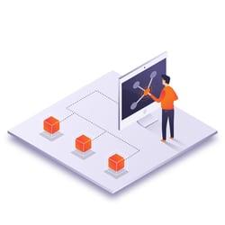 8-1-release-customer-portal