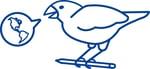 WhP bird DITA